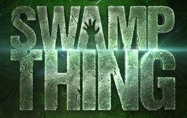 James Wan, lui non plus, ne comprend pas trop pourquoi la série Swamp Thing a été annulée
