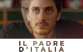 Le Père d'Italia : critique al dente