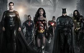 Justice League : les premiers avis sur le Snyder Cut sont tombés et ça sent plutôt bon pour la Warner