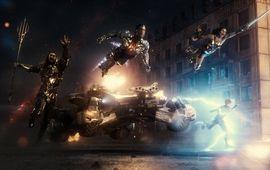 """Justice League : Zack Snyder veut restaurer le SnyderVerse, même si Warner est """"anti-Snyder"""""""
