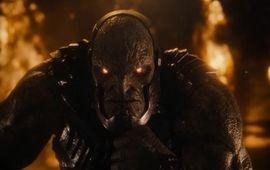 Justice League : le Snyder Cut s'offre une bande-annonce finale cataclysmique