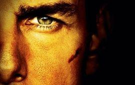 Découvrez les premières images badass de Jack Reacher : Never go back