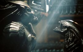 Alien vs. Predator : critique monstrueuse