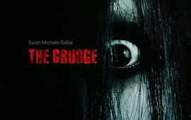 The Grudge : critique