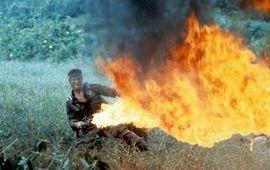Voyage au bout de l'enfer : Critique infernale
