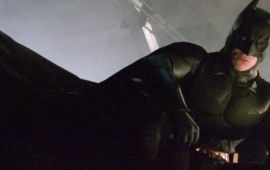 Batman Begins : critique Batback