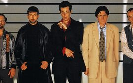 Usual Suspects : critique