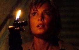Silent Hill : Critique