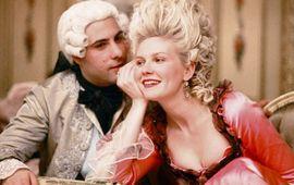 Marie-Antoinette : critique à la brioche