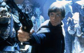Star Wars Épisode VI : Le Retour du Jedi - Critique