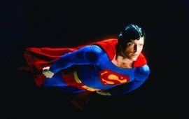 Superman II : Critique : Superman II