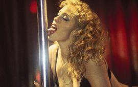 Showgirls : critique résurrection