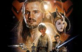 Star Wars Épisode I : La Menace fantôme - Critique