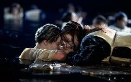 Titanic : critique insubmersible