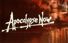 Apocalypse now : Critique