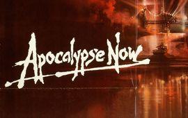 Apocalypse now : Critique