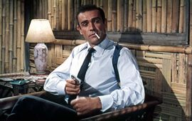 James Bond 007 contre Dr. No : Critique