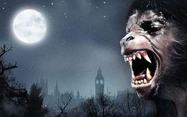 Loup-garou de Londres (Le) Critique : Le Loup-garou de Londres