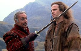 Highlander : Critique