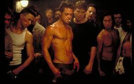 Fight Club : critique savonnée