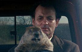 Un jour sans fin : critique de marmotte