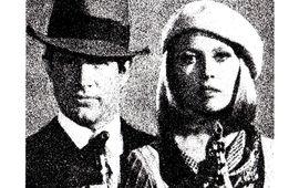 Bonnie et Clyde : Critique