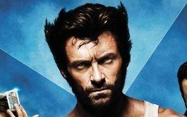 X-Men Origins : Wolverine - critique émoussée