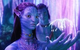Avatar - critique na'vi