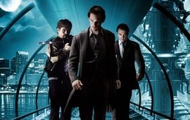 Daybreakers : Critique