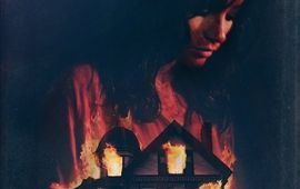 The House of the Devil Critique : The House of the Devil