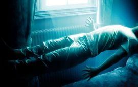 Phénomènes paranormaux : critique