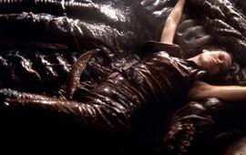 Alien, la résurrection : Critique