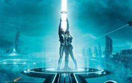 Tron - L'Héritage : critique