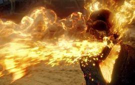 Ghost Rider 2 : L'Esprit de vengeance - critique