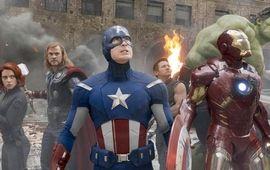 Avengers : critique du meilleur film du MCU ?