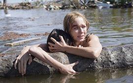 The Impossible : critique submergée