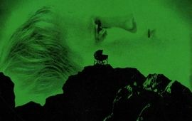 Rosemary's Baby : critique