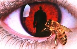 Candyman : critique
