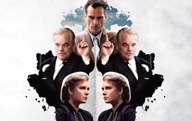 The Master : critique