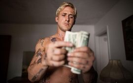 The Place Beyond the Pines : critique