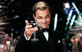 Gatsby le magnifique : critique