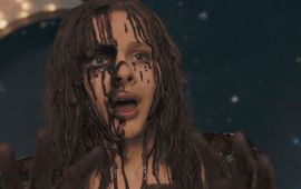 Carrie, la vengeance : critique qui saigne