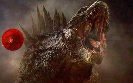 Godzilla : critique du roi des monstres