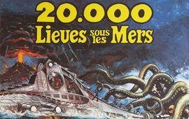 McG réalise 20000 lieues sous les mers