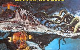 David Fincher réalisera bien 20.000 lieues sous les mers