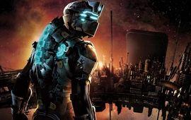 Dead Space 2 : test de la suite tant attendue