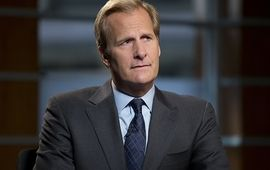 HBO renouvelle The Newsroom et True Blood