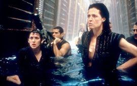 The Mortal Instruments : Sigourney Weaver dans la suite de La Cité des Ténèbres