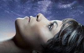 Extant : Halle Berry refait Gravity pour Spielberg