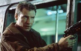 Blade Runner : le son du film (2è partie : La voix-off)